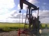 Blackfeet-20120716-00230