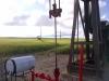 Blackfeet-20120716-00233