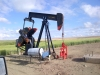 Blackfeet-20120716-00235