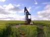 Blackfeet-20120716-00238